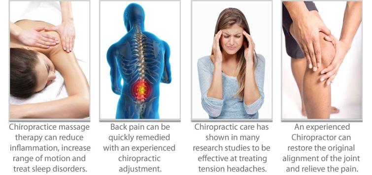 chiropractor (1)