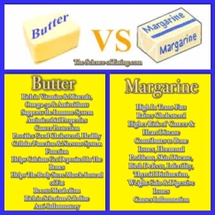 00-Butter-vs-Margarine