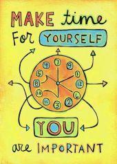 0cd5670bceb90e1fbc4e7c65e17a0ade--daily-motivation-fitness-motivation