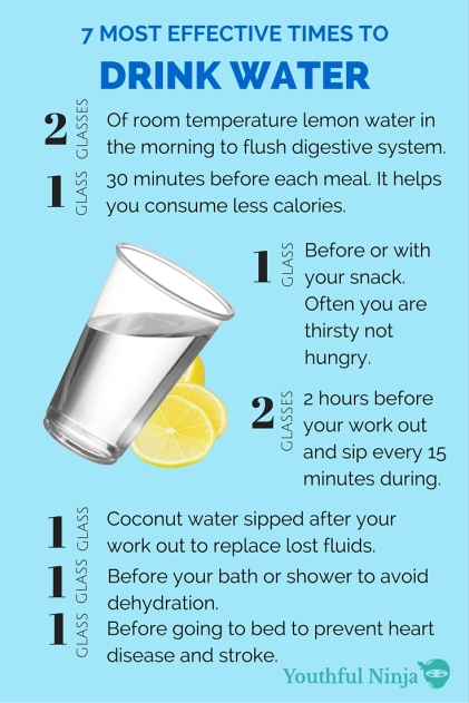 1.-Drink-water-when-you-first-wake-up-7