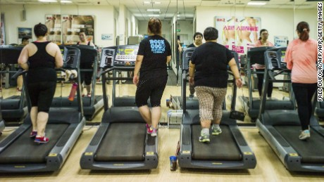 151221143453-fat-people-exercise-3-large-169