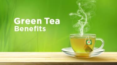 1896-904476-Green_Tea