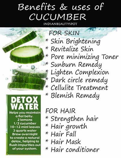 1df26e8e804e737ed2d94ed170ced125--cucumber-benefits-eating-healthy