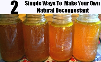 2-Simple-Ways-To-Make-Your-Own-Natural-Decongestant
