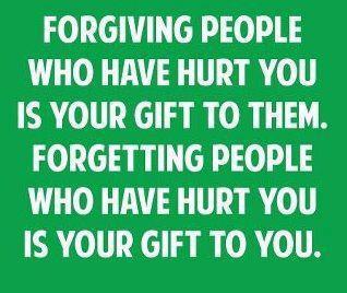 286816,xcitefun-forgive