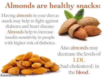 3a63a28c72658d3f13154ba95c7d08a5--healthy-food-recipes-healthy-tips