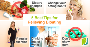 5-best-tips-for-relieving-bloating