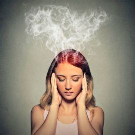 5-tips-to-handle-your-stress-and-anxiety-01