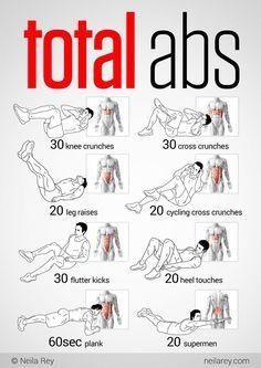 6c5ec103b0650465f81acda2430ddcf4---minute-abs-cardio-workouts