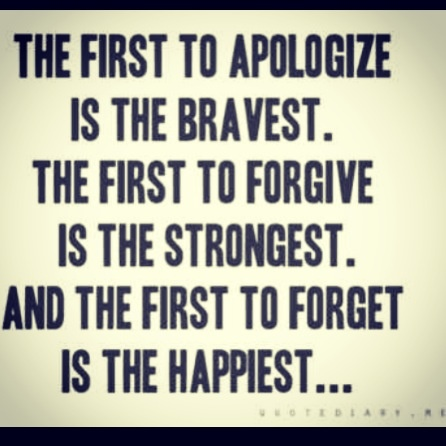 711e5db3b438e6b21fc89f09d7e7af46--be-brave-remember-this