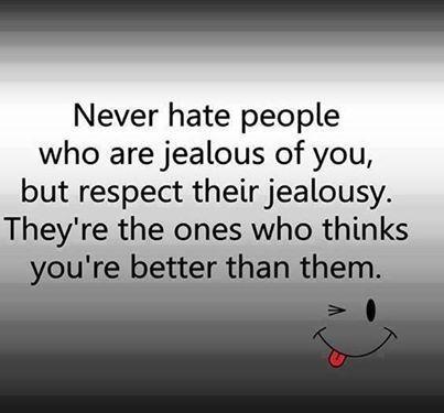 74783-Jealousy