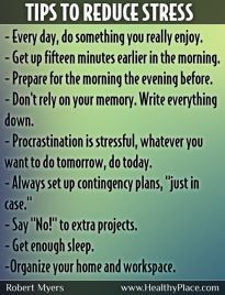 a4f0dd10f6fac727f6f7c4b676639ca2--stress-relief-quotes-stress-relief-tips
