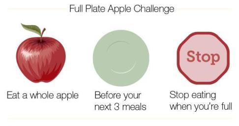 apple.challenge