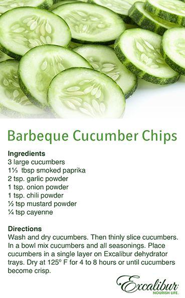b2a961257a20cdcf71946101d40b1f1f--cucumber-chips-veggie-snacks