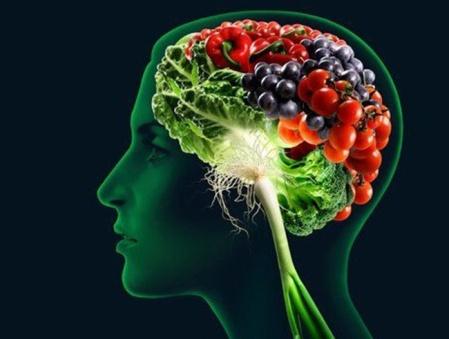 Brain-Food-e13267636892991