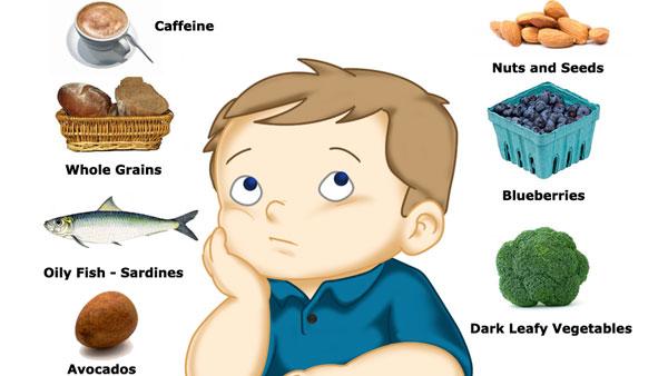 brain-foods-sm