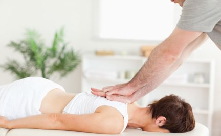 chiropractor (2)