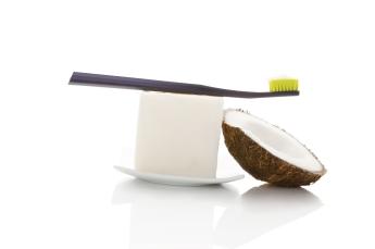 coconut-oil-tooth-care-essentials-stock