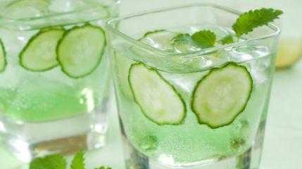 cucumber-625_625x350_51461660454