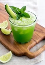 Cucumber-Lime-apple-juicing-recipe