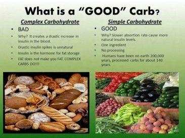da9c72ca410d7a0efe2e0efaa5e41110--healthy-carbs-healthy-foods