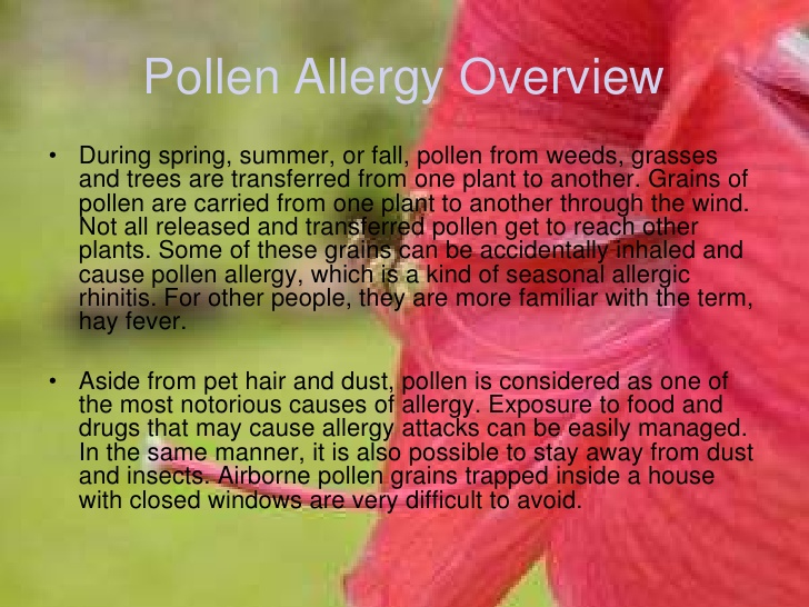 definitions-of-different-allergies-2-728