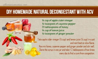 DIY-Homemade-Natural-Decongestant-with-ACV