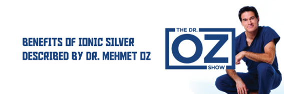 dr-oz-silver