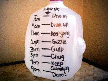 ec2d71a643402f00607819a0debc9553--drink-water-quotes-gallon-water-challenge