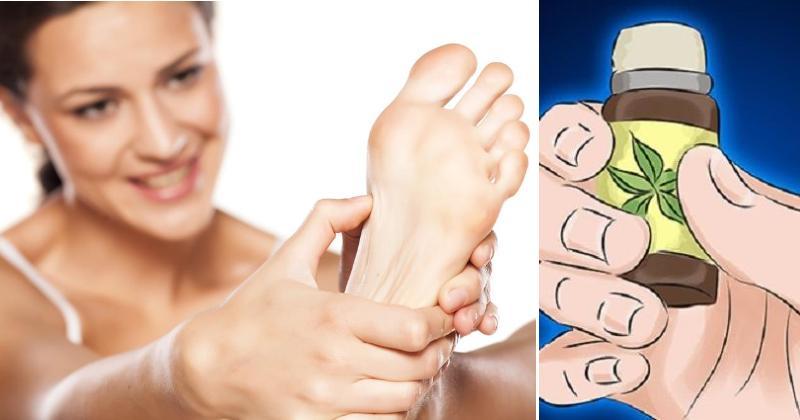 essential-oils-feet-FI