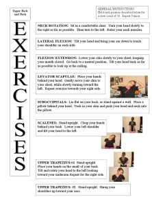 Exercise_Handouts_upperback_and_neck1