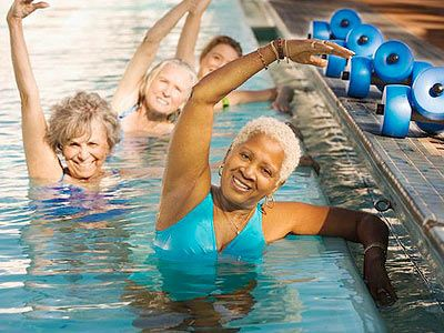 exercises-to-prevent-falls-with-arthritis-03-pg-full