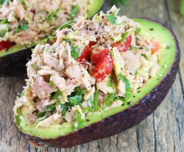 f70ae5a93444fa0fb30c8b9db5693177--healthy-tuna-dinner-healthy