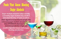 foods-that-cause-bloating-sugar-alcohols1