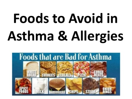 foods-to-eat-avoid-in-asthma-allergies-in-hindi-i-i-11-638