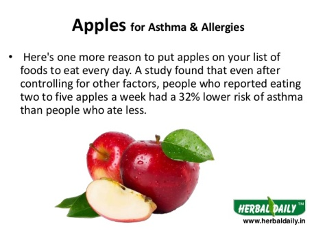 foods-to-eat-avoid-in-asthma-allergies-in-hindi-i-i-2-638