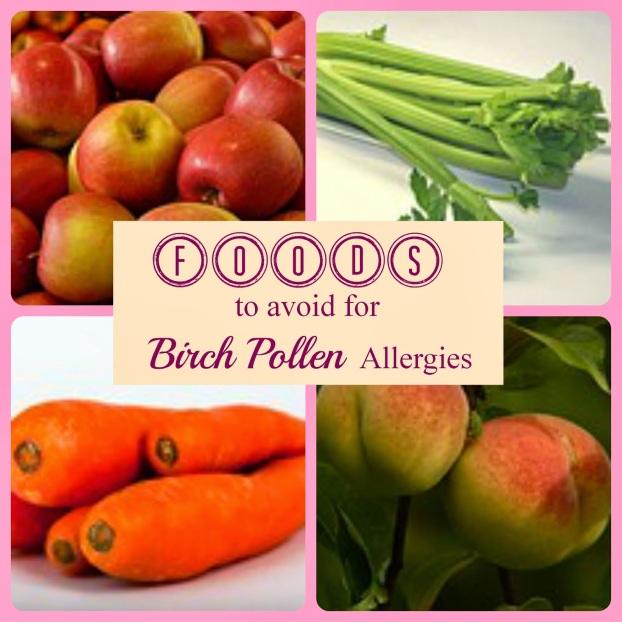 Foods_avoid_birchpollen