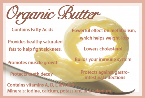 health-benefits-of-butter
