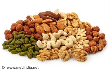health-benefits-of-walnuts-nuts