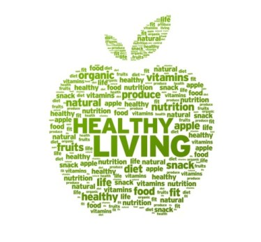 healthy-apple