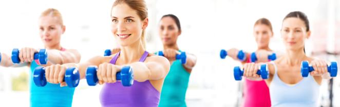 hero-ymca-boston-women-weights-group-exercise
