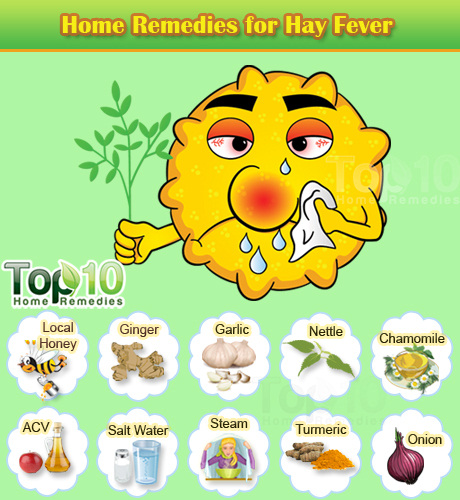 home-remedies-for-hay-fever-opt