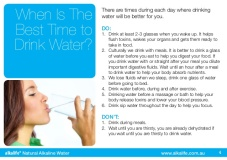 how-to-drink-water-for-optimum-health-4-638