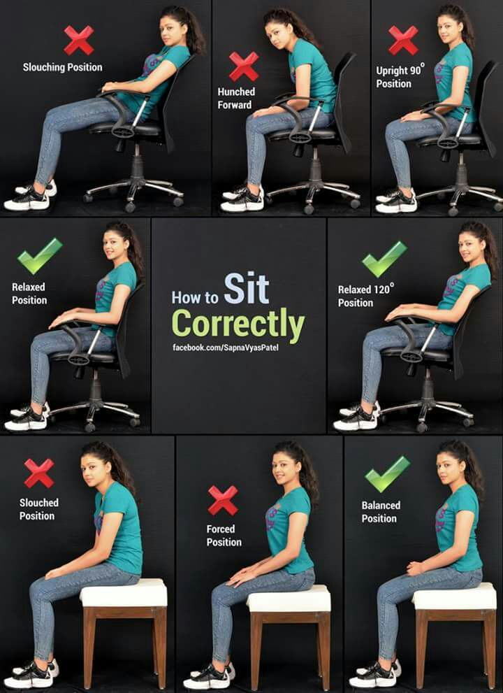 how-to-sit-in-chair-243795