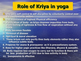 introduction-to-cleansing-processes-in-yoga-15-728