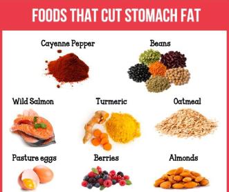 kill-stomach-fat