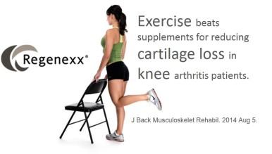 knee-arthritis-natural-treatments-1
