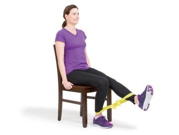 knee-strengthener-1
