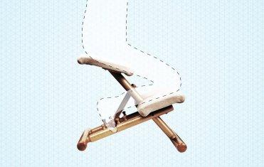 kneeling-chair-benefits-main-final
