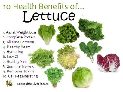 Lettuce-eathealthylivefit_com